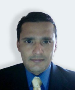 Juan-Rivera-final- (1)