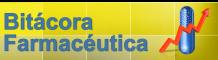Bitacora farmaceutica5