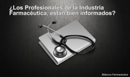 profesionales IF informados