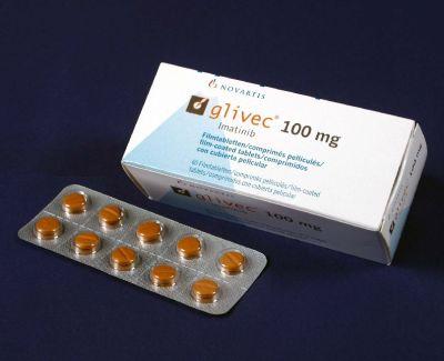 glivec100