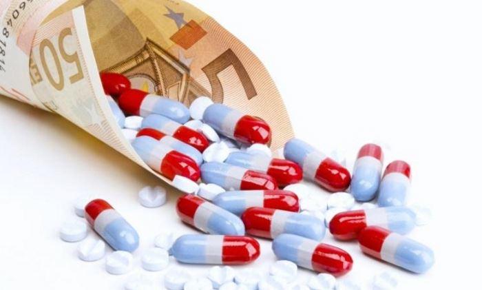 medicamento-euro-700